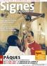 Michel Wackenheim - Signes d'aujourd'hui N° 183, Janvier-Févr : Pâques - Pour préparer les célébrations du 2 avril 2006 au 21 mai 2006. 1 Cédérom