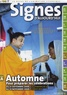Michel Wackenheim - Signes d'aujourd'hui N° 198, Juillet-Août : Automne - Pour préparer les célébrations. 1 CD audio