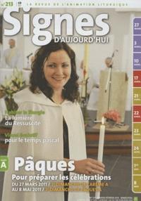 Signes daujourdhui N° 213, Janvier-févr.pdf