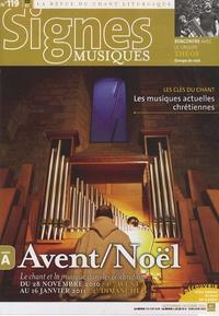 Signes musiques N° 119, septembre-oc.pdf