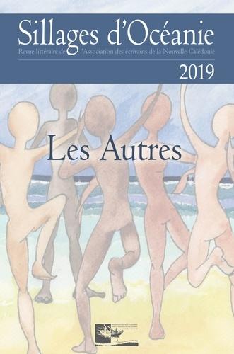 Sillages d'Océanie 2019 Les Autres