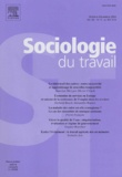Philippe Bezes et  Collectif - Sociologie du travail Volume 46 N° 4, Octo : .