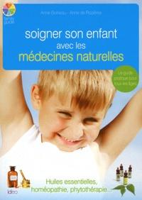 Soigner son enfant avec les médecines naturelles.pdf