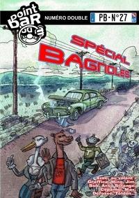 Bar Point - Special Bagnoles.