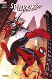 Nick Spencer et Humberto Ramos - Spider-Man N° 4 : .