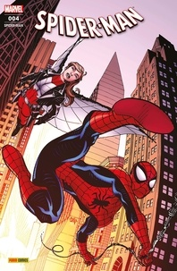 Nick Spencer et Humberto Ramos - Spider-Man N° 4 : .