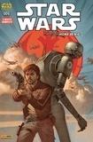 Ben Acker et Ben Blacker - Star Wars Hors Série N° 4, 1/2, novembre  : .