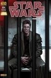 Alain Guerrini - Star Wars Hors Série N° 4, 2/2 : .