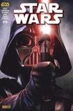 Kieron Gillen et Si Spurrier - Star Wars N° 10, 1/2, décembre : .