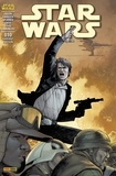 Kieron Gillen et Simon Spurrier - Star Wars N° 10, 2/2, décembre : .
