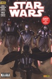 Kieron Gillen et Salvador Larroca - Star Wars N° 12, mars 2019 : Couverture 2/2.