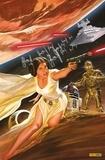 Panini - Star Wars N° 3 : Edition Comic Con.