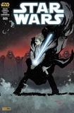 Soule Charles et Kieron Gillen - Star Wars N° 9, 1/2, octobre 2 :  - Variant edition.