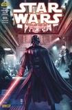 Charles Soule et Kieron Gillen - Star Wars N° 9, 2/2, octobre 2 :  - Variant edition.