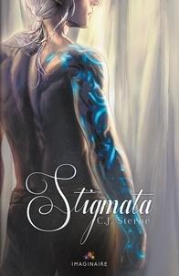 Stigmata.pdf