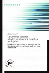 Structures solaires photovoltaiques à couches multiples.pdf