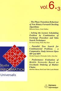 Studia informatica universalis N° 6.3.pdf