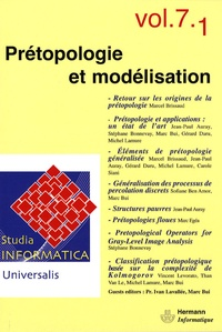 Studia informatica universalis N° 7.1.pdf