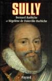 Ségolène de Dainville-Barbiche et Bernard Barbiche - .
