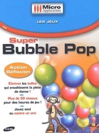 Super Bubble Pop. CD-ROM.pdf