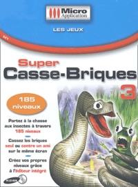 Super casse-briques 3. CD-ROM.pdf