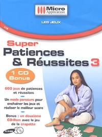 Super patiences & réussites 3. 2 CD-ROM.pdf