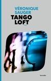 Véronique Sauger - Tango loft.
