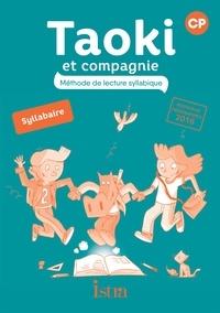 Taoki et compagnie CP - Syllabaire.pdf