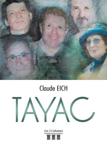 Tayac