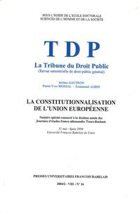TDP N° 16, 2004.pdf