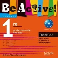 Teachers Kit Be Active 1re professionnelle Bac Pro - B1.pdf