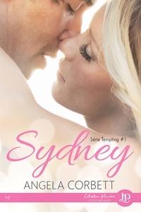 Angela Corbett - Tempting Tome 1 : Sydney.