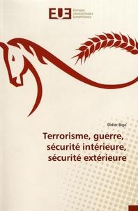 Terrorisme, guerre, sécurité intérieure, sécurité extérieure.pdf