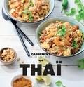 Hachette - Thaï.