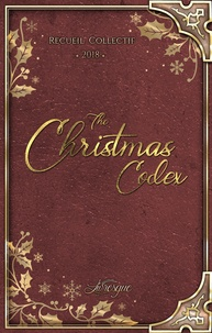 Thibault Benett - The Christmas Codex - Volume 1.