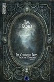 COREY-T - The complete tales from the otherlands - Volume 1.