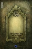 Tim Corey - The Complete Tales From The Otherlands.