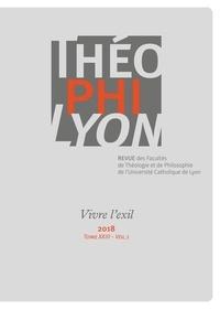 Théophilyon N° 23, volume 1 2018.pdf