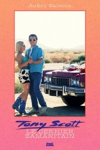 Aubry Salmon - Tony Scott - Le dernier samaritain.