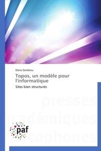 Topos, un modèle pour linformatique.pdf