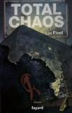 Luc Fivet - Total chaos.