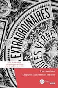 Tours verniens - Géographie, langue et textes littéraires.pdf