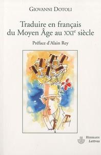 Traduire en français du Moyen-Age au XXe siècle.pdf