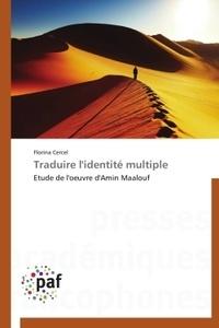 Traduire lidentite multiple.pdf