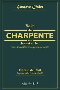 Traité de charpente en bois.pdf