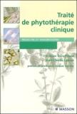 Jean-Claude Lapraz et Christian Duraffourd - .