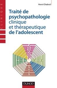 Traité de psychopathologie clinique et thérapeutique de ladolescent.pdf