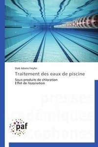 Traitement des eaux de piscine.pdf