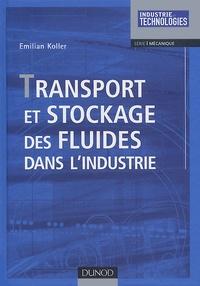 Transport et stockage des fluides dans lindustrie.pdf
