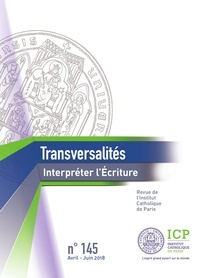 Transversalités N°145.pdf